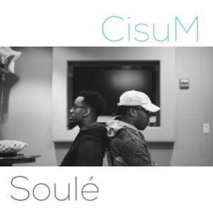 Cisum X Soule 歌手頭像