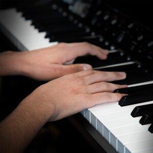 Pedram E. 歌手頭像