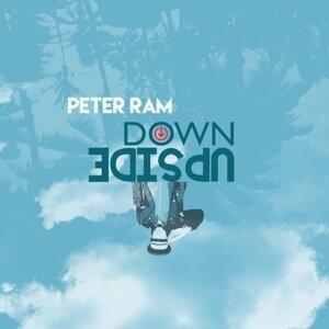 Peter Ram