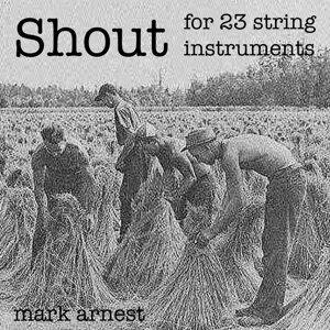 Mark Arnest 歌手頭像