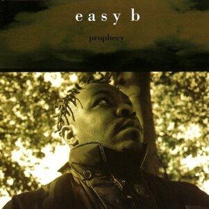 Easy B
