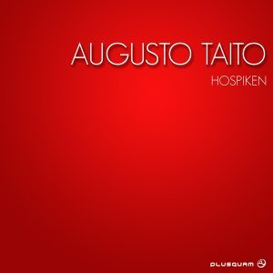 Augusto Taito 歌手頭像