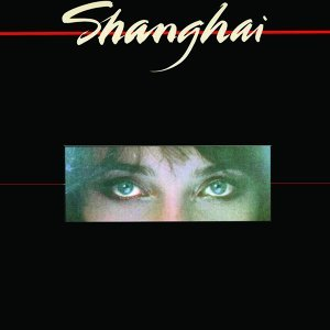 Shanghai 歌手頭像