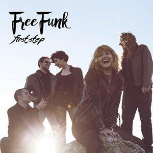 Free Funk 歌手頭像