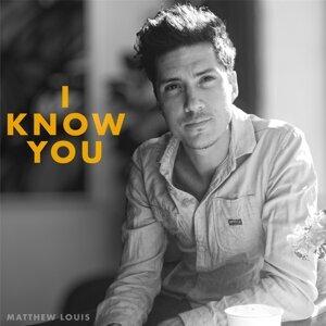 Matthew Louis 歌手頭像