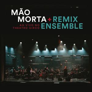 Mao Morta, Remix Ensemble 歌手頭像