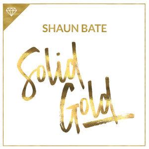 Shaun Bate 歌手頭像