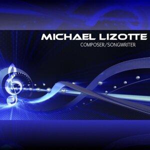 Michael John Lizotte 歌手頭像