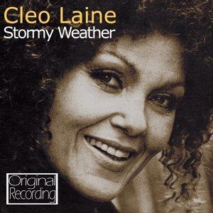 Cleo Laine (克莉歐蓮恩)