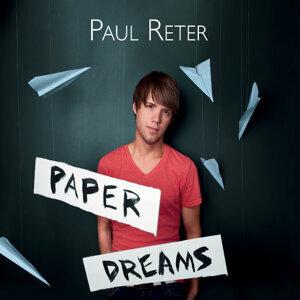 Paul Reter 歌手頭像
