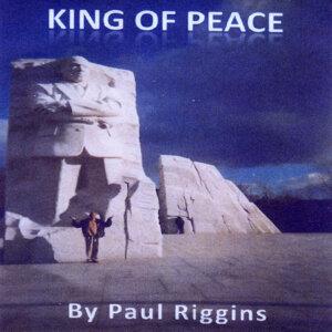 Paul Riggins 歌手頭像