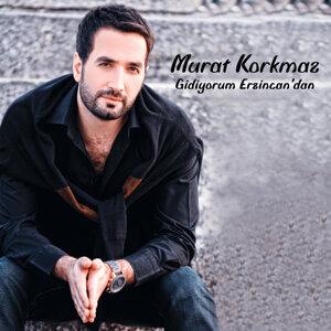 Murat Korkmaz 歌手頭像