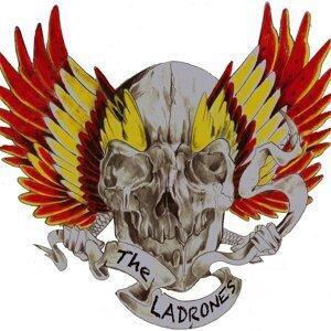 The Ladrones 歌手頭像
