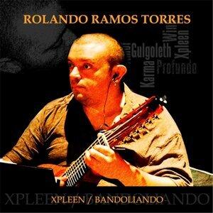 Rolando Ramos Torres 歌手頭像