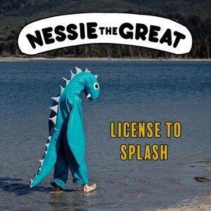Nessie the Great 歌手頭像