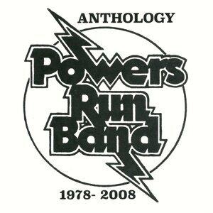 Powers Run Band 歌手頭像