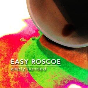 Easy Roscoe 歌手頭像