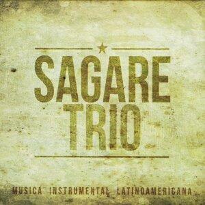 Sagare Trio 歌手頭像