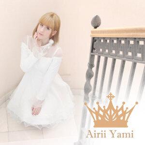 Airii Yami 歌手頭像
