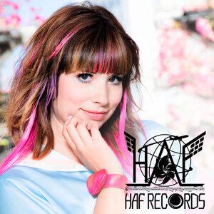 Stephanie Yanez 歌手頭像