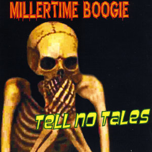 Millerrtime Boogie 歌手頭像
