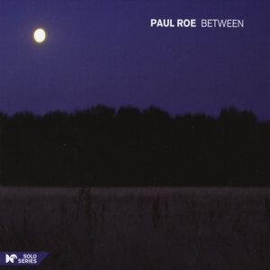 Paul Roe 歌手頭像