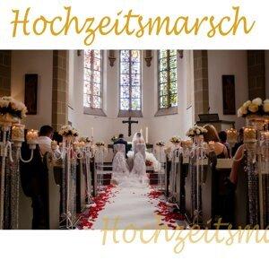 Hochzeitsmarsch 歌手頭像