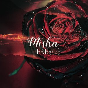 Misha Roberts 歌手頭像
