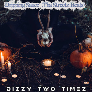 DiZzy Two TimeZ 歌手頭像