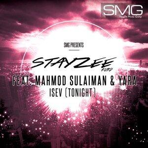 Stayzee Kurd feat. Mahmod Sulaiman & Yara 歌手頭像