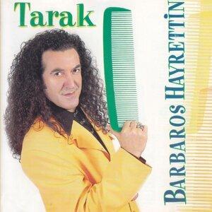 Barbaros Hayrettin 歌手頭像