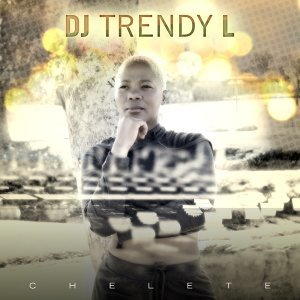 DJ Trendy L 歌手頭像