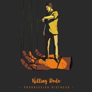 Killing Dodo 歌手頭像