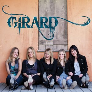 Girard Girls 歌手頭像