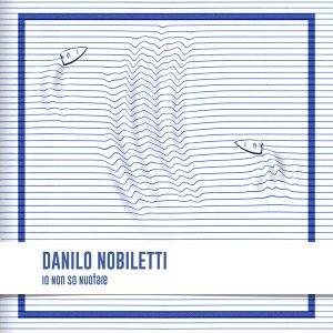 Danilo Nobiletti 歌手頭像