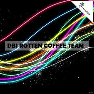 Dbj Rotten Coffee Team 歌手頭像