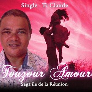 Ti Claude 歌手頭像