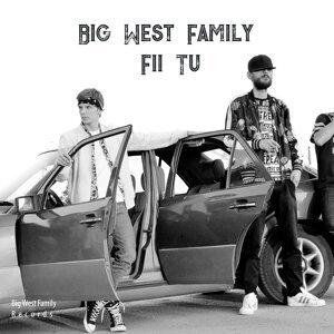 Big West Family 歌手頭像