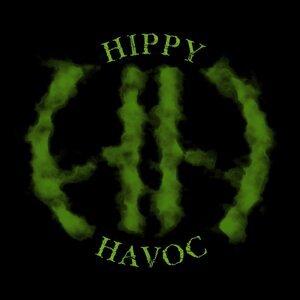 Hippy Havoc 歌手頭像