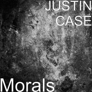 Justin Case 歌手頭像