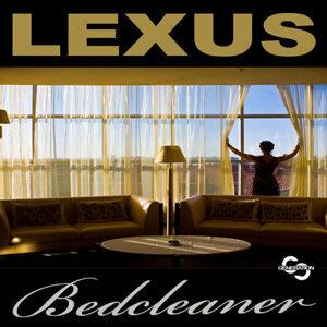 Lexus 歌手頭像