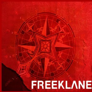 Freeklane 歌手頭像