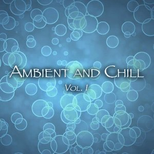 Ambient and Chill 歌手頭像