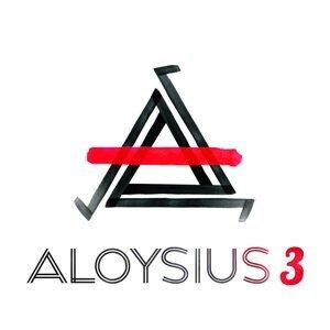 Aloysius 3 歌手頭像