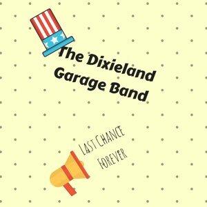 The Dixieland Garage Band 歌手頭像