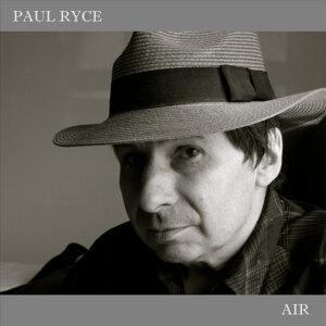 Paul Ryce, Will Dickens 歌手頭像