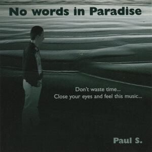 Paul S. 歌手頭像