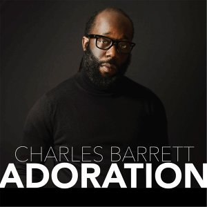 Charles Barrett 歌手頭像