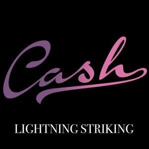 Cash 歌手頭像