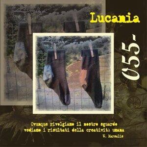Lucanìa 歌手頭像